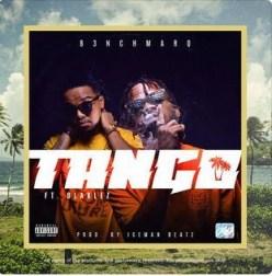 B3nchMarQ - Tango Ft. Blaklez